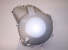 Lichtmaschinendeckel Motordeckel links orig. Suzuki GSF1250 / 650 silber Motor