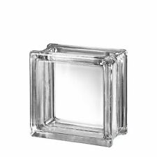 Mini Glass Craft Block (10 pack)