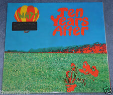 Ten Years After - Watt  (2014, Vinyl) New and Sealed - BNIP - EAN 8719469535910