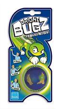 Bright Bugz GREEN BB-03 New Japan