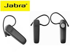 JABRA BT2045 WIRELESS BLUETOOTH UNIVERSAL HEADSET HANDSFREE IPHONE SAMSUNG