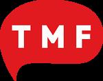 TMFAC1978