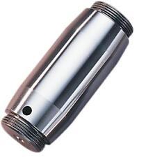 Harley OEM NOS Crank Pin 1954-56 K 1957-81 XL Part # 23960-54 # 6576