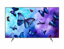 QA55Q6FNAWXXY Samsung 55 Inch 4K Smart QLED TV (THIS WEEK ONLY)