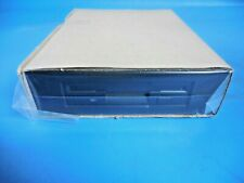 "Teac FD-235HF 3.5"" Internal Floppy Drive 19307765-29 (New in Box)"
