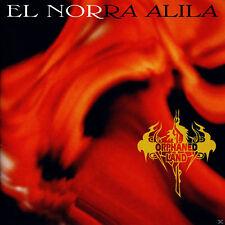 Orphaned Land - El Norra Alila ++ 2-LP ++ NEU !!