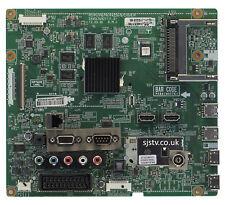 """Placa Principal AV de Plasma TV de LG de 50"""" 50PM670T EBT62104103 EAX64349211"""