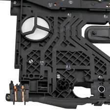 Steuereinheit Platine Elektriksatz für Mercedes 1402701161 722.6 W211 W212