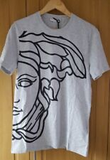 Versace Collection T-Shirt Small
