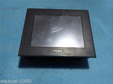 1pcs Used Pro-face GLC2400-TC41-24V