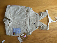 New with tag Boys Carter short pants 9 months