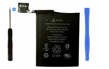 New Apple iPod Touch 6th Generation Replacement battery 1043 mAh + Free tools