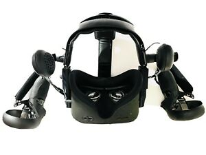 [FRANKEN QUEST] Oculus Quest 128GB VR Headset - Black