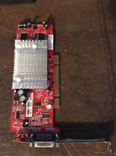 VisionTek ATI Radeon 9250 128MB PCI Video Card