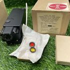 Kodak Camera Motion Picture Strike Recording 16MM Type KB9A, 1958 Air strike  D4