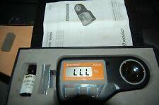Digital Refractometer PR-301-ALPHA PR-301a 3462 Brix 60% Sugar Jams Juices