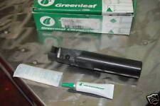 Greenleaf Corporation 510-4378, 5104378, 05-426457 New