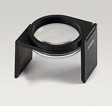 Kaiser Hand-held/Desktop Magnifier (2323)