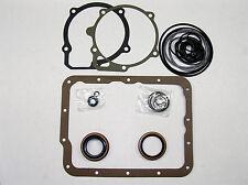 1968-1981 Ford-Mercury FMX Transmission Seal Kit
