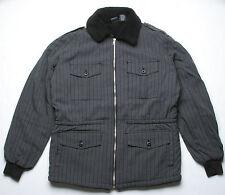 Alpinestars Cadet Jacket (M) Black 480526