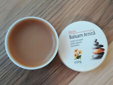 ARNICA BALM - Effective in the treatment of bruises, help treat rashes, eczema