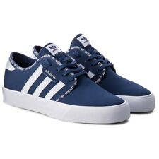 Adidas Originals Youth Seeley J Athletic / Casual Sneakers BB8498 GS Size 4~7