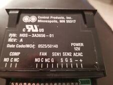 Hoshizaki 3A3656-01 Controller