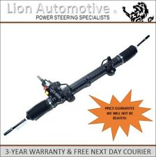 Mercedes-Benz E-Class [W210][Speed Sensor][1995-2002] Power Steering Rack