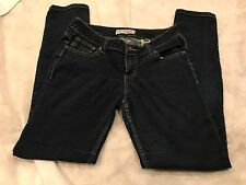 Women's Paris Blues Skinny Jeans sz 7 (30x30)