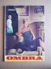 I Romanzi di SOGNO Fotoromanzo n°195 1964 ed. Lancio  [G580]