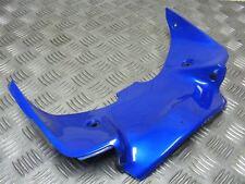 Suzuki GSF600S GSF600 600 bandido 2004 Panel de Inspección Faro inferior #176