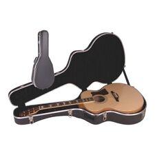 Kinsman ABS étui à guitare-Guitare Classique