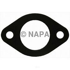 Carburetor Mounting Gasket-SOHC NAPA/FEL PRO GASKETS-FPG 60269