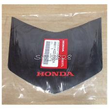 Honda CRF250L CRF250M Headlight Fairing Decal Sticker 2012 - 2016 OEM 01