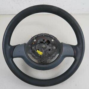 Volante sterzo senza airbag 000-1240-V013 Smart ForTwo W450 1998-2007 (56891)