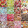 10PCS Lots Resin Scrapbooking Flatback Cabochons 3D Cute Cake Ice Cream IY Acce