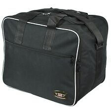 Top Box Inner Luggage Bag For BMW R1200GS ADVENTURE Aluminium Great Quality New