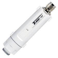 Alfa TUBE-U(N) 2.4Ghz 1000mW Super Long-Range Outdoor Wireless USB WiFi Booster