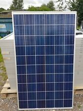4KW SOLAR PANEL KIT WITH BATTERY STORAGE INVERTER (hybrid)