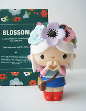 Momiji Doll - Big Blossom Collector's 2019 Edition (Hand Numbered) sold out.