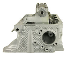 Remanufactured Cylinder Head  ATK North America  2DH1L