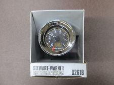 STEWART - WARNER 82618 ELECTRONIC TACHOMETER