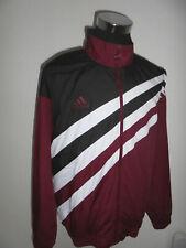 Vintage Adidas Trainingsjacke in Vintage Jacken & Mäntel