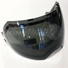 Empire EVS Thermal Goggle Lens - Ninja Smoke **FREE SHIPPING**