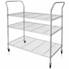 Küchenwagen metall  Küchenwagen aus Metall   eBay