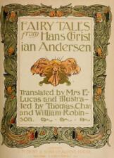 FAIRY TALES, FOLK LORE & MYTHOLOGY - 400 RARE OLD BOOKS ON DVD - WORLD STORIES