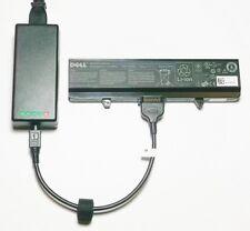 External Laptop Battery Charger for Dell Inspiron 1440 1750, K450N, J399N, K456N