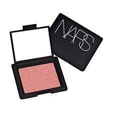 NARS Blush 0.16oz, 4.5g Makeup Face Color: Super Orgasm 4030 NEW #2707