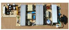 Repair Kit, Olevia LT37HVS, LCD TV, Capacitors