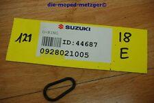 Suzuki 09280-21005 O-Ring Original NEU OEM NOS xs121